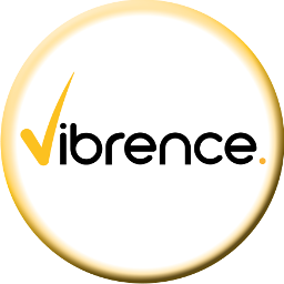 Vibrence
