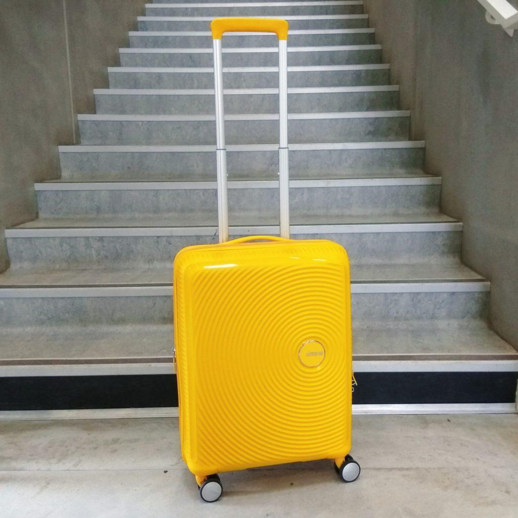 Voyage à Valence