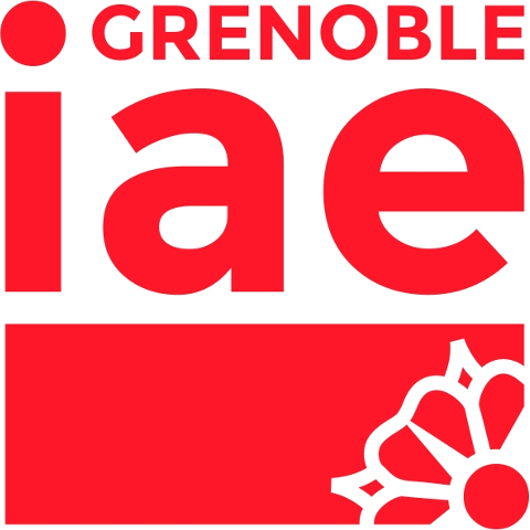 IAE GRENOBLE VALENCE