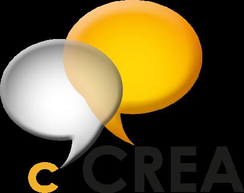 c'CREA